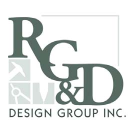 Rg d design group inc about us for Office design group inc